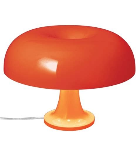 nessino le de table artemide milia shop