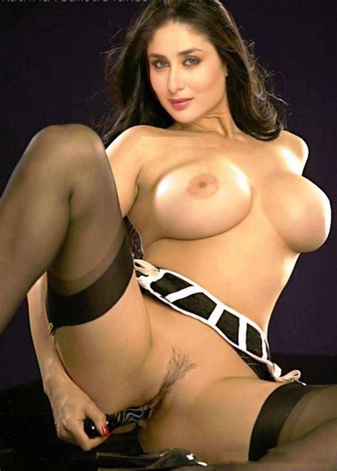 Top 75 Kareena Kapoor Nude Naked Xxx Pussy Sex Pics New