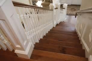 hardwood flooring for stairs carson s custom hardwood floors utah hardwood flooring 187 other