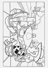 Toy Coloring Story Pages Printable Sheets Woody Colouring Toys Disney Buzz Pals Books Rocks 2814 Pixels Cool Filminspector Printables sketch template