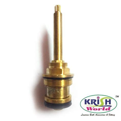 concealed  flush valve fitting ess ess flush valve