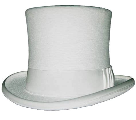 In House Customized White Hat Seo Solutions From White Hat Seo Definition Tactics Importance Clickx