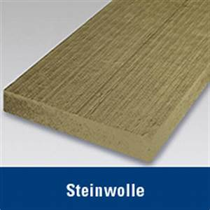 Glaswolle Oder Steinwolle : steinwolle oder glaswolle ~ Frokenaadalensverden.com Haus und Dekorationen