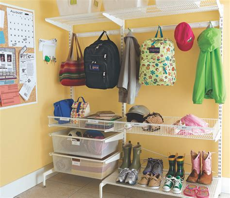 Organization This House by 5 Tips For Keeping Your Household Organized Buildipedia