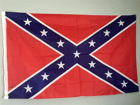 Confederate Flag Sale