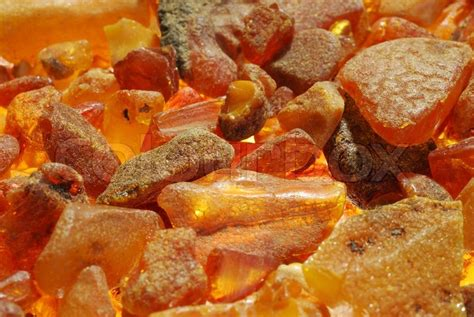 amber  sun stone background stock photo colourbox