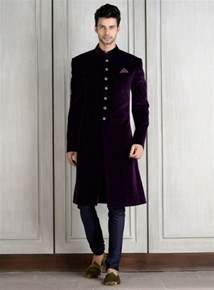 silk wedding dresses designer wedding sherwani for indian groom