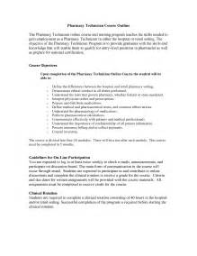 resume objective exles for pharmacy technician healthcare resume 69 pharmacy technician resume exles pharmacy technician skills
