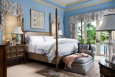 + Traditional Bedroom Designs, Decorating Ideas
