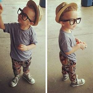 Baby got swag. Will be my kid!!! | Travel Wear Kids ...