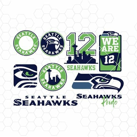 Jump to navigation jump to search. Seattle Seahawks SVG, Seattle Seahawks files, seahawks ...