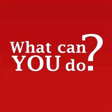 Cde What Can You Do? (@cdetweets) Twitter