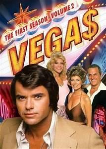 Serie Las Vegas : 403 forbidden ~ Yasmunasinghe.com Haus und Dekorationen