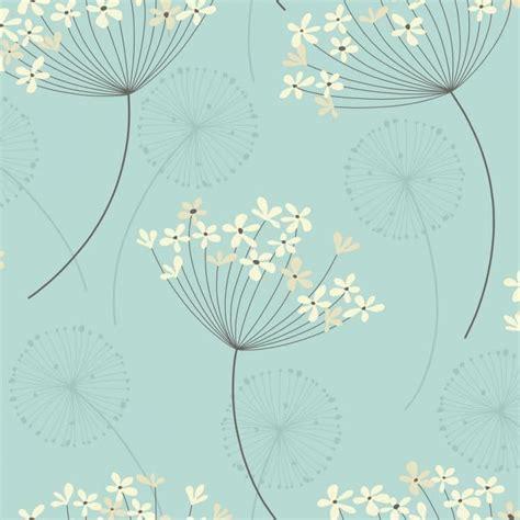 love wallpaper capri wallpaper teal cream patterned