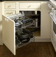 pics of white kitchen cabinets coastal style kitchen cabinets decor beautiful spaces 7435