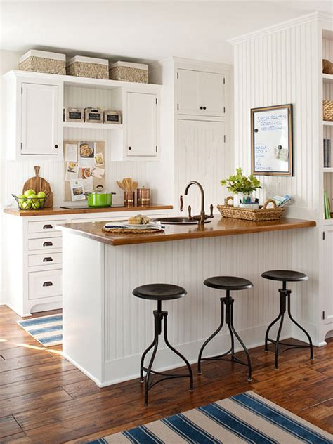decorating ideas for above kitchen cabinets 10 ideas for decorating above kitchen cabinets