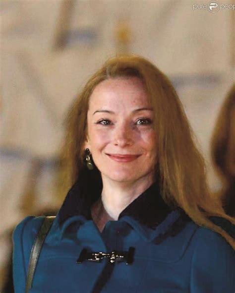 Florence Cassez sur Planète+ Crime Investigation