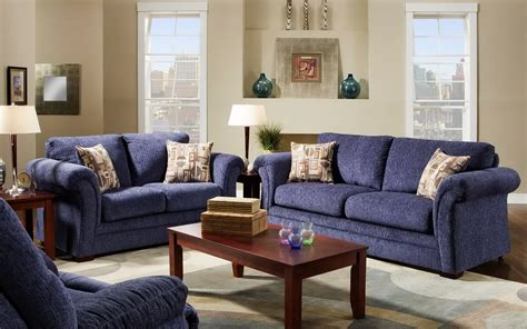 light blue couch living room furniture wonderful silver light blue couch window