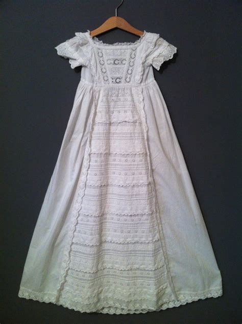 victorian gowns dressedupgirlcom