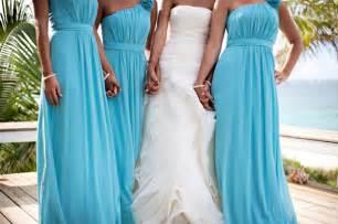 teal blue bridesmaid dresses whiteazalea destination dresses charming blue bridesmaid dresses on destination wedding
