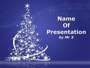 Free download 2012 christmas powerpoint templates everything about powerpoint wallpapers for Powerpoint templates christmas
