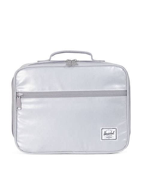 adult lunch boxes cute totes bringing food  work