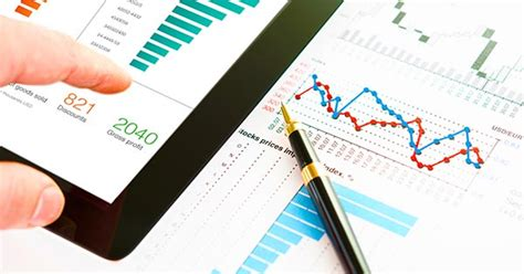 Enterprise Financial Management Software Infor