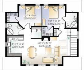 two story apartment floor plans 2 story apartment floor plans studio design gallery
