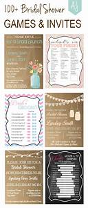 1422 best weddingmy big fat fake pinterest wedding images With classy wedding shower games