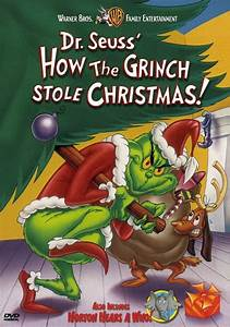 116 Best Images About Mr Grinch On Pinterest Grinch Who