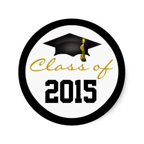 Salute To The Class Of 2015  Texas Acro