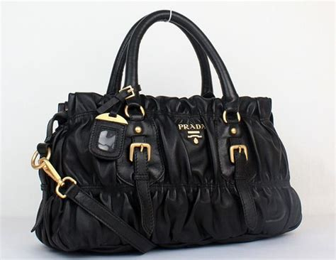 top   expensive handbags expensive handbag brands