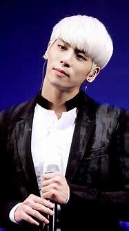 Pin by gi on SHINEE   Jonghyun, Shinee, Love your smile