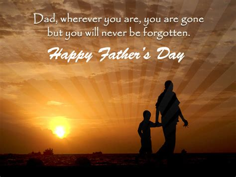 God Of War Desktop Wallpaper Happy Father 39 S Day 2018 Quotes Fathers Day Quotes Sms From Son