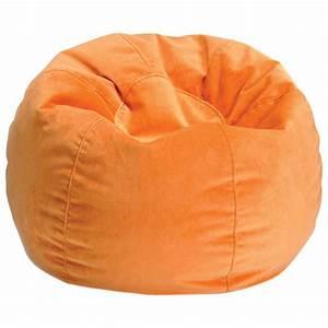 Comfy, Kids, -, Teen, Bean, Bag