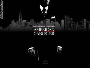 Gangster Backgrounds - Wallpaper Cave
