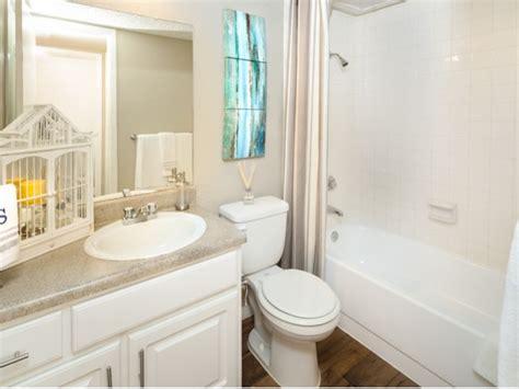 Bathroom Fixtures Tx by The Venue At Greenville Rentals Dallas Tx Apartments