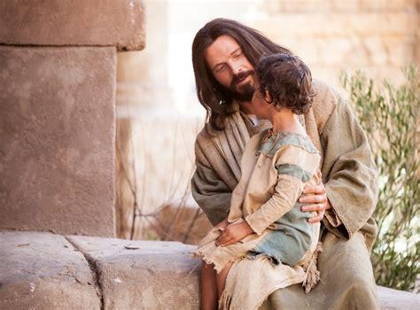 jesus  children millersport covenant church