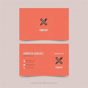 Business card template illustrator vector free download for Business card template illustrator free