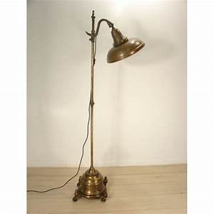 oak wood tripod floor lamp threshold awesomeshop target With oak wood tripod floor lamp target