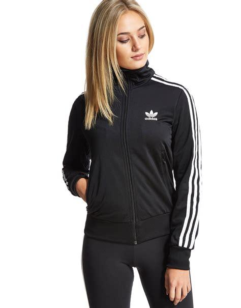 Adidas Originals Firebird Track Top  Jd Sports