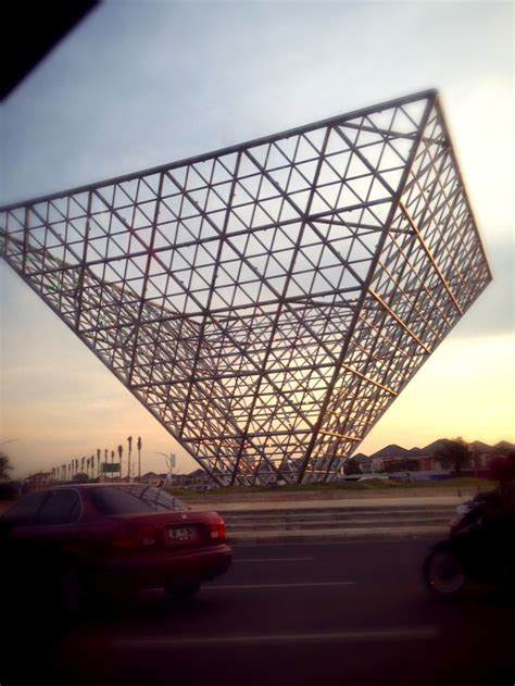 space truss structure truss structure space truss