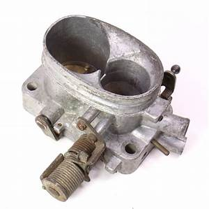 Throttle Body 76
