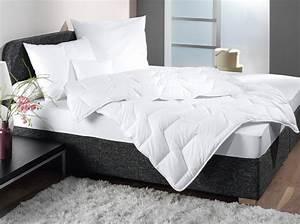 Microfaser Decke Waschen : bettdecken auf rechnung bestellen futon schlafsofas digitaldruck bettw sche schadstofffreie ~ Orissabook.com Haus und Dekorationen