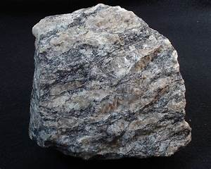 Rock Types and Examples - ThingLink