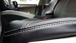 Housse Siege Audi A3 : housses de si ge audi a1 sur mesure seat ~ Melissatoandfro.com Idées de Décoration