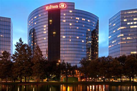 North Dallas' Hilton Dallas Lincoln Centre ready for ...