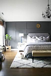 small master bedroom here s how to make the most of it
