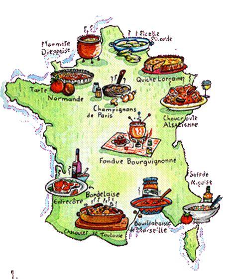 cuisine gauloise histoire de la cuisine gauloise les 4 vérités