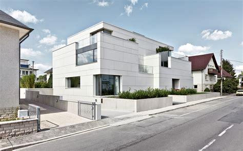 residential architectural design interior design page 6 shew waplag modern architecture in